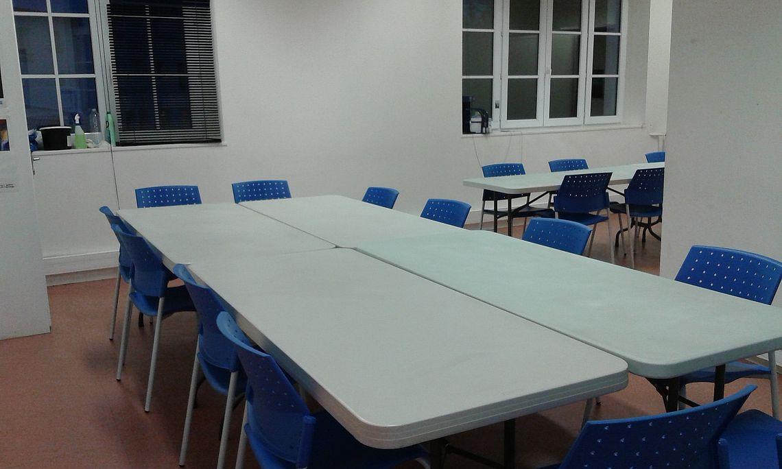 Salle C01-18