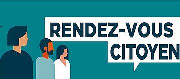 RDV citoyen