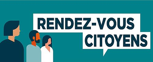 Rdv citoyens