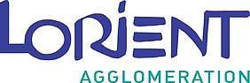 Lorient Agglo