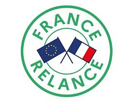 Relance France