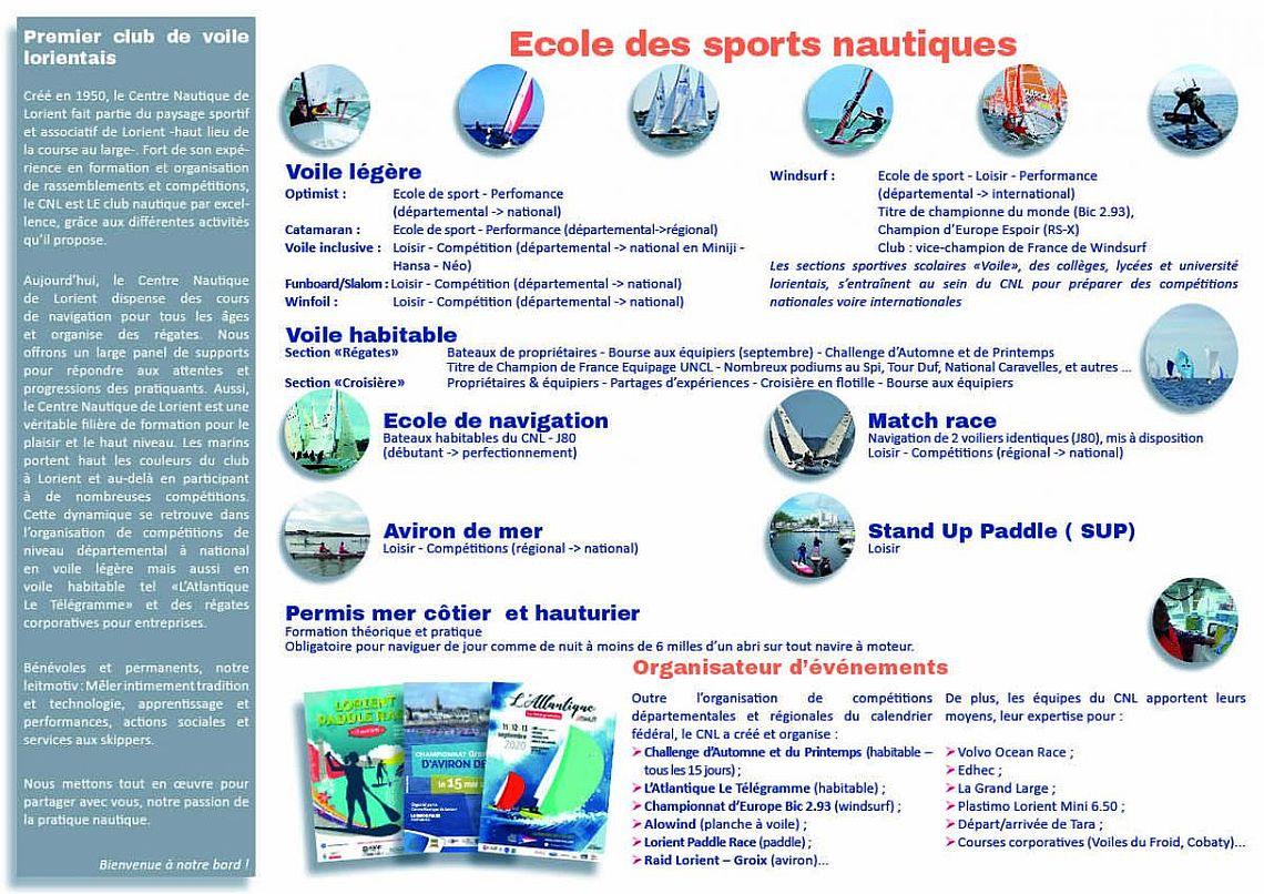 Plaquette présentation page 2