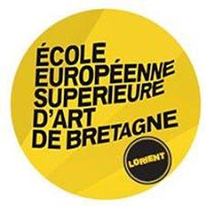 EESAB - Lorient