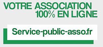 https://www.service-public.fr/associations