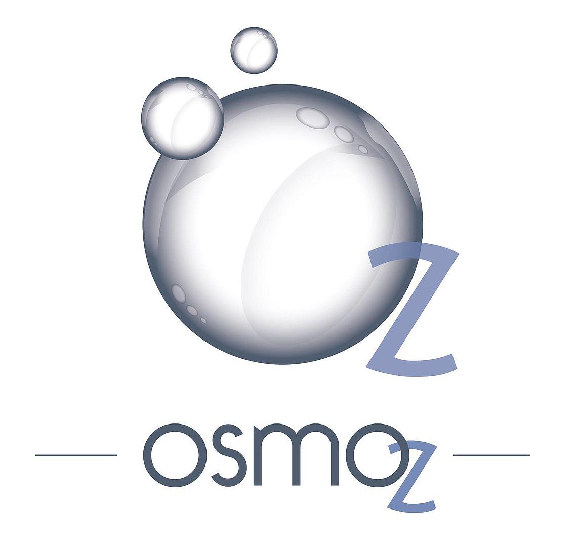 OSMOZ1