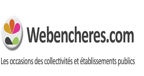 webencheres