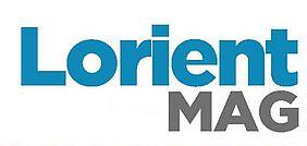 En-tête Lorient Mag