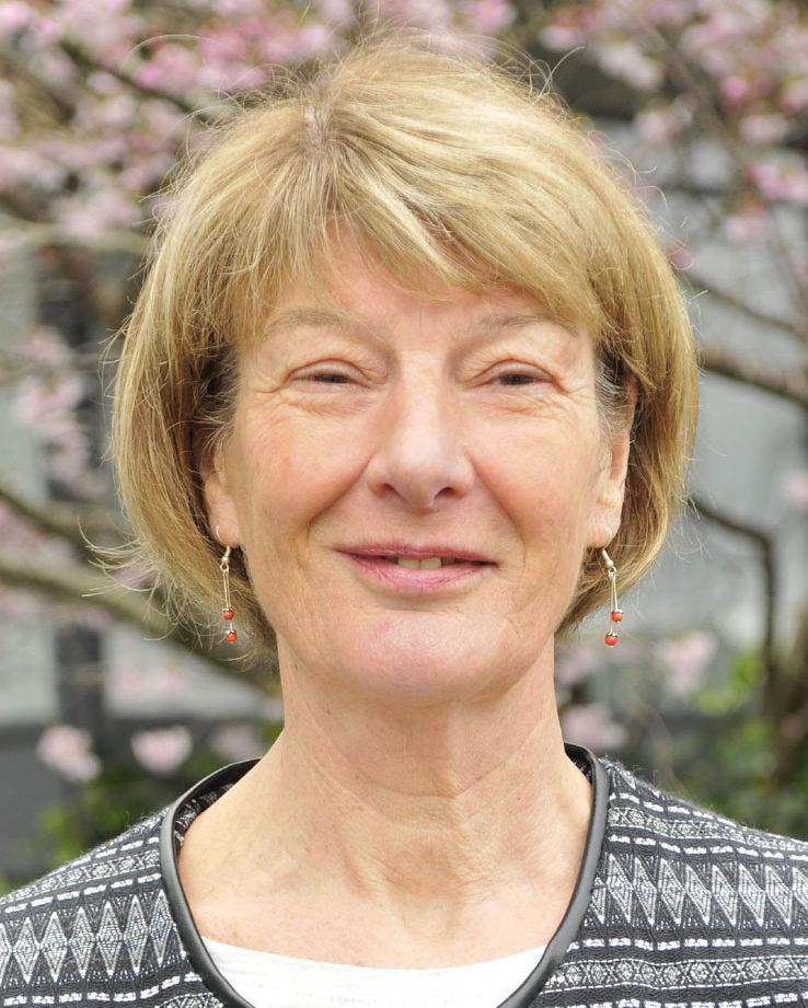 Annie Raynaud