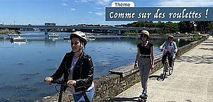 Lorient Estival