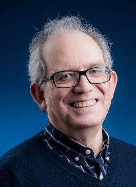 Michel LE LANN, conseiller délégué aux ressources humaines et aux services funéraires