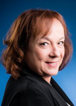 Cécile Besnard