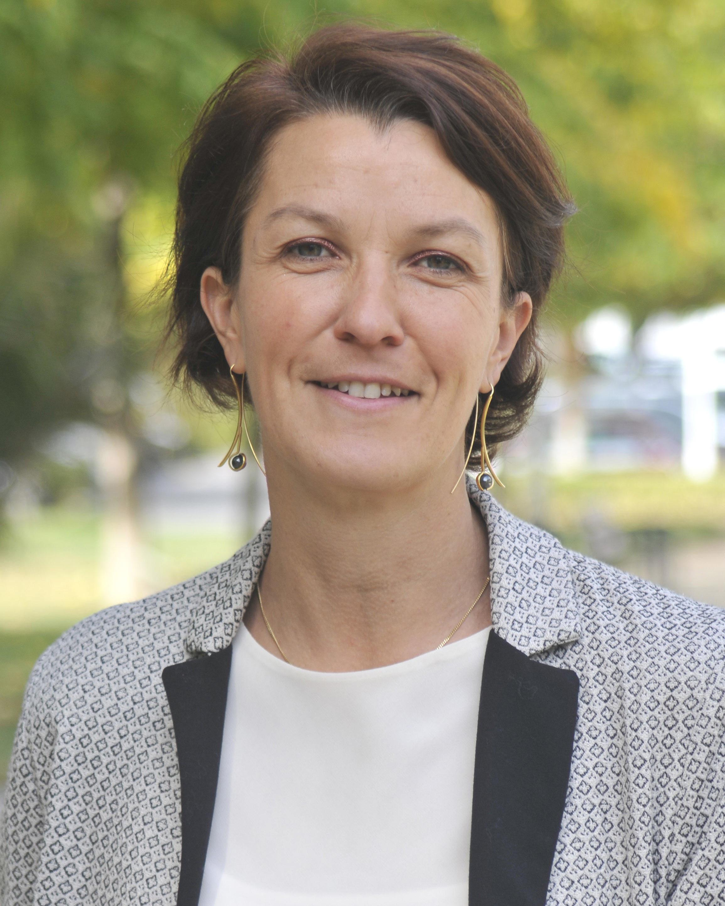Karine Rigole