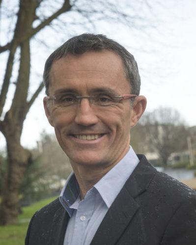 Laurent Tonnerre