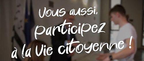 vidéo Maël Auffret-Prieto
