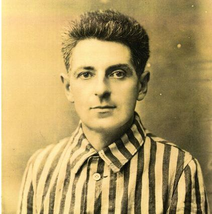 Charles Nédélec