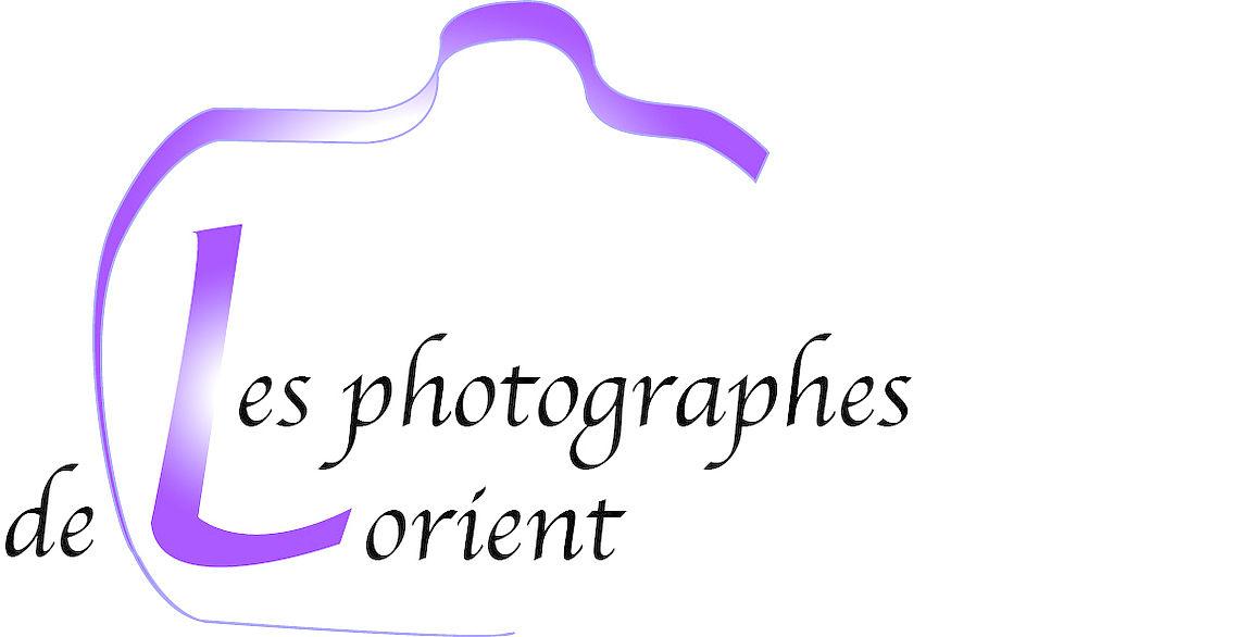 Photographes de Lorient logo