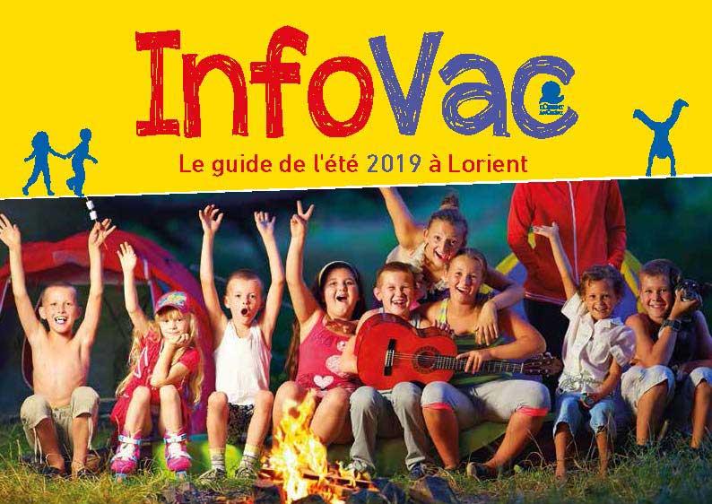 Infovac