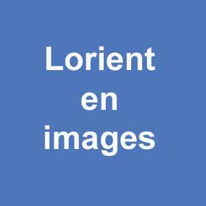 Lorient en images