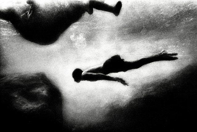 Malmousque ©Erwan Morere