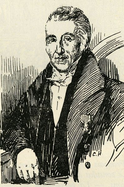 Philippe Vannier