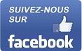 Allez sur Facebook