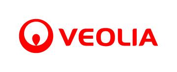 offre d'apprentissage Veolia