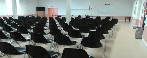 Salle A02