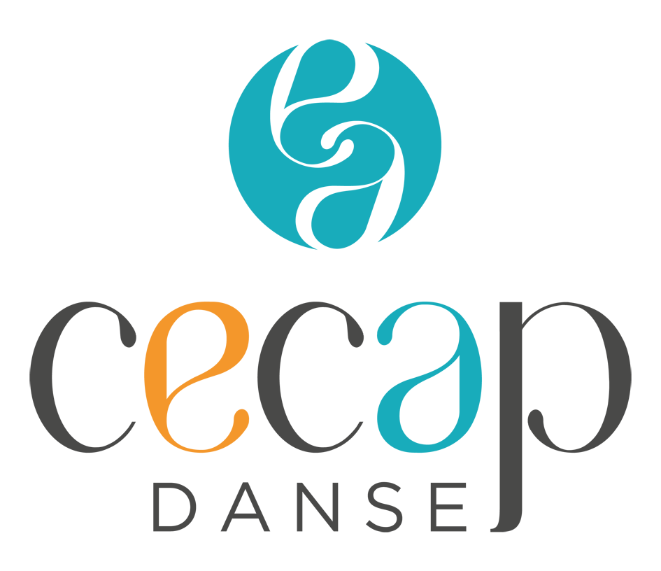 CECAP logo