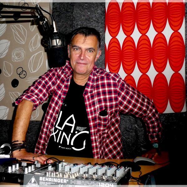 Radio Goeland