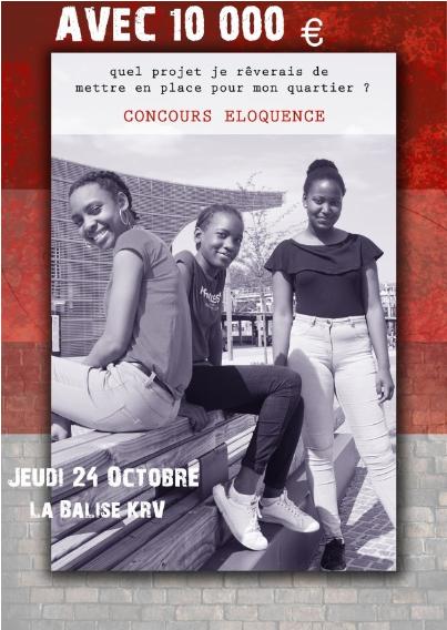 Jeune chambre économique du pays de Lorient 3