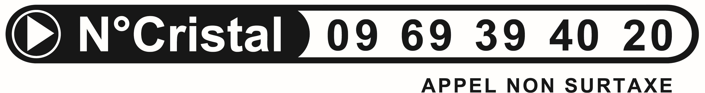 Le numéro de permanence nationale