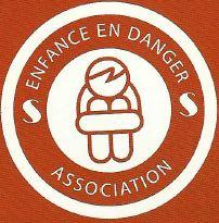SOS enfance en danger logo