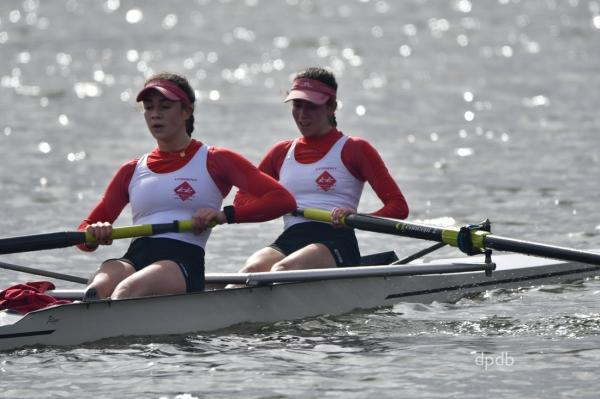 Entrainement Jeunes Compétition