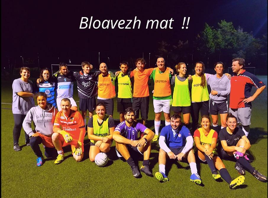 Bloavezh mat