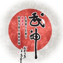 Aïkido au Bushinkan Dojo de l'école lorientaise