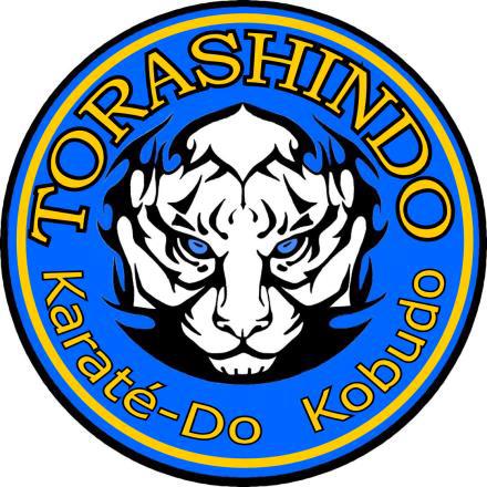 Torashindo