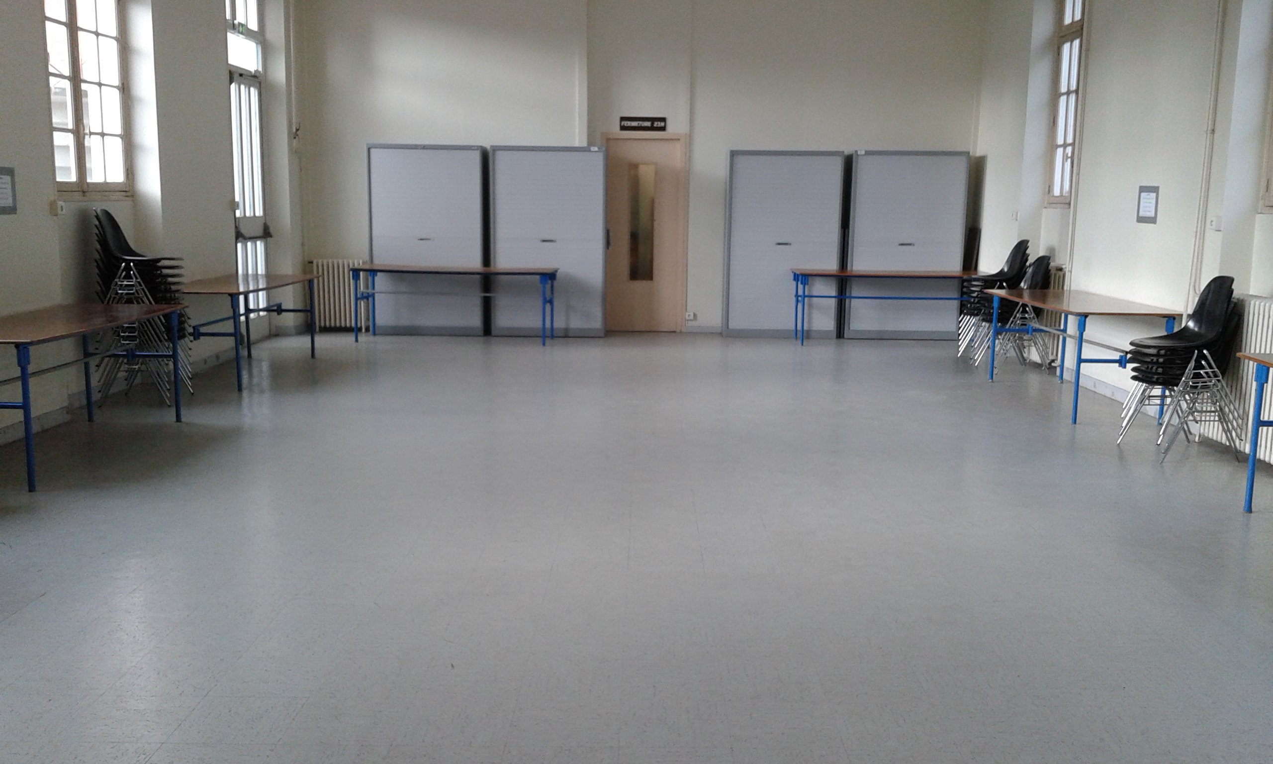 Salle D01