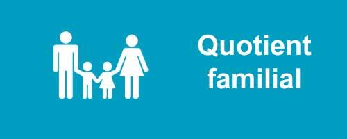 Quotient familial