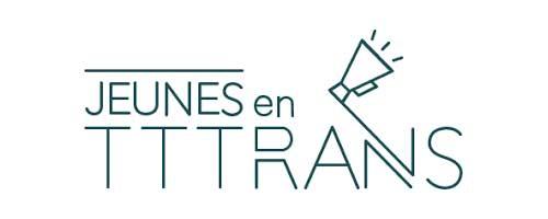 Actions des Jeunes en TTTRans à Lorient