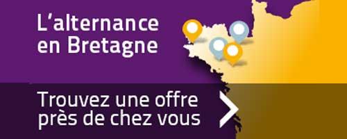 Bretagne Alternance