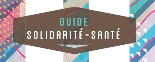guide solidarité