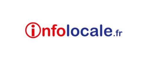 Infolocale