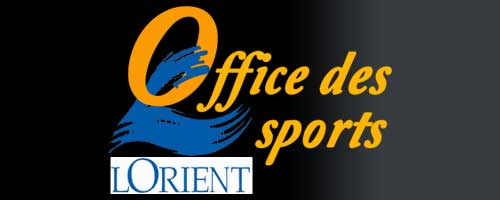Office des sports de Lorient