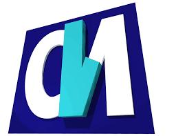 Chaudron numérique