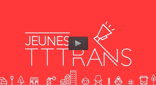 Jeunes en TTTrans, en images et en pratique... cliquez !