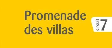 Rando 7  - villas