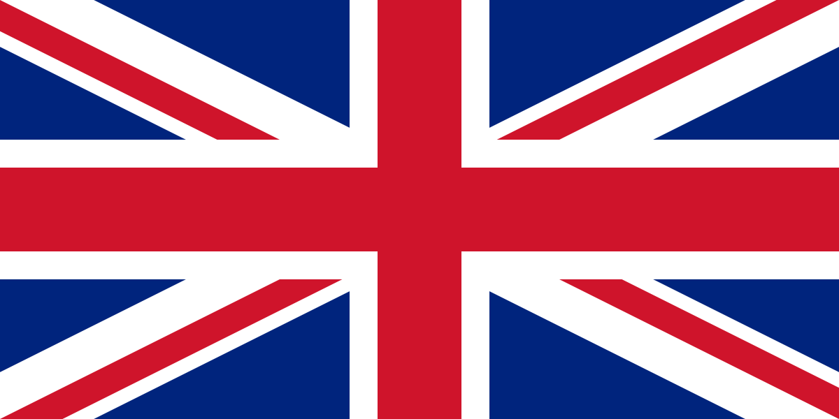 See an english version (Flag UK by Wikipedia)