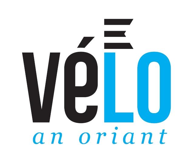Vélo an Oriant