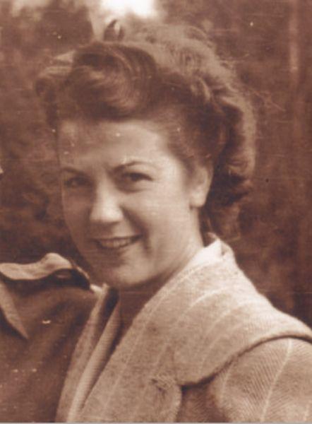 Simone Le Port
