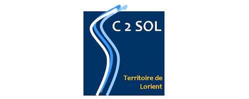 C2SOL